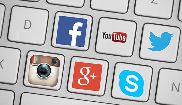 A Few Caveats for Budding Social Media Research Mavens