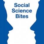 socialsciencebites