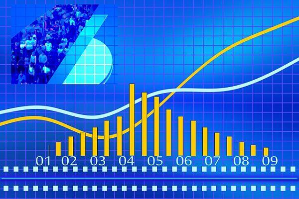 statistics-conceptual