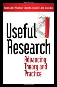 useful-research-advancing-theory-practice